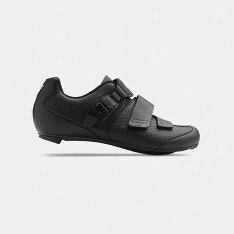 Trans E70 Shoe - Men