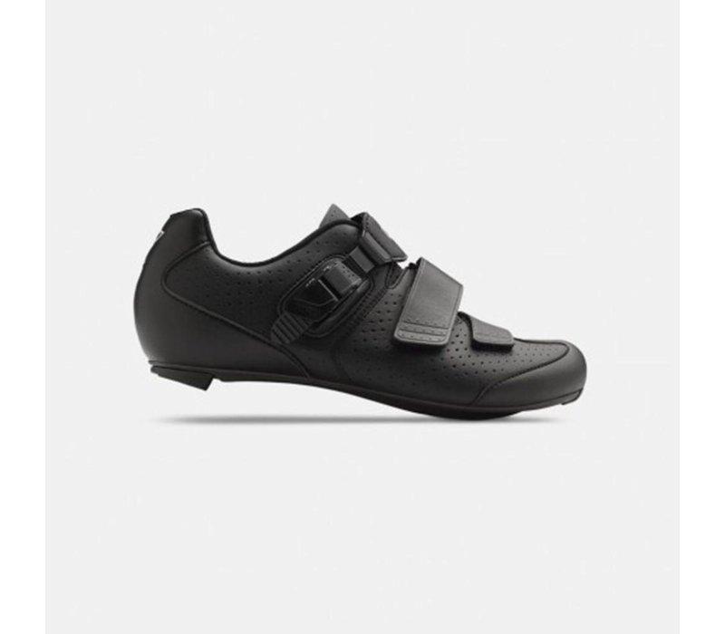 Giro Trans E70 Shoe - Men