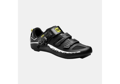 Mavic SALE Mavic Aksium Elite II Shoe