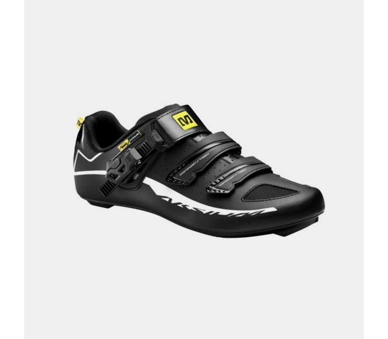 Mavic Aksium Elite II Shoe - Men