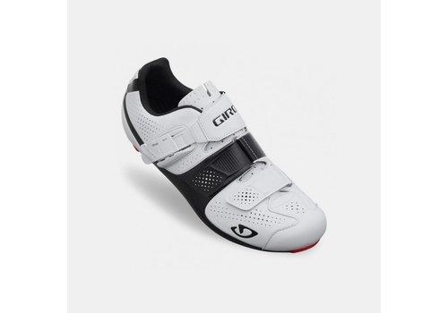 Giro Giro Factor ACC Road Shoe - Men