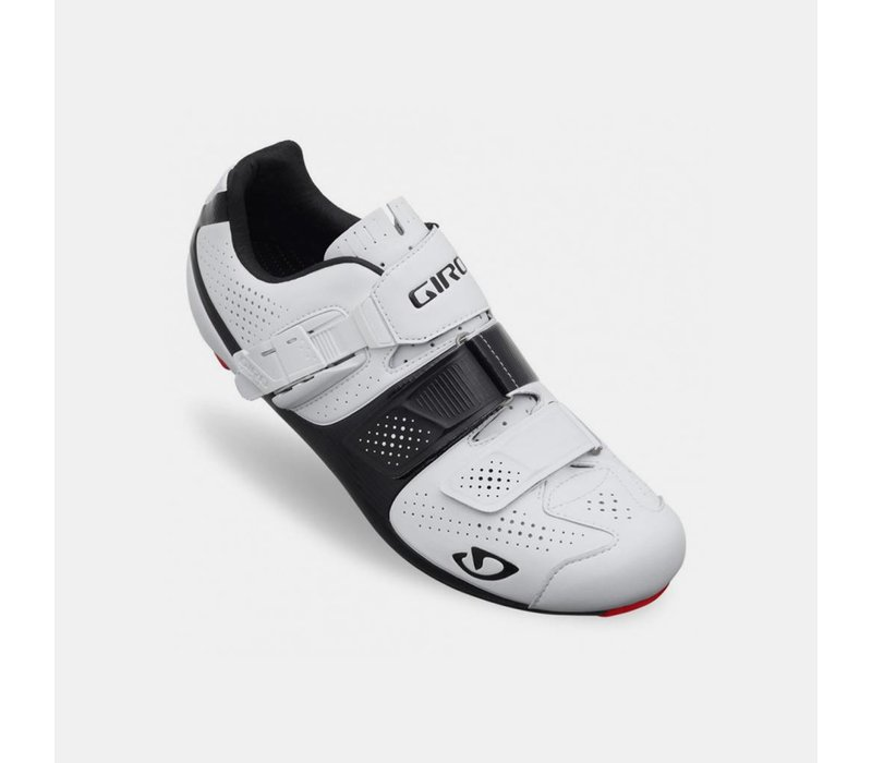 Giro Factor ACC Road Shoe - Men