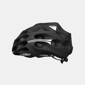 SALE Catlike Mixino Helmet L Black