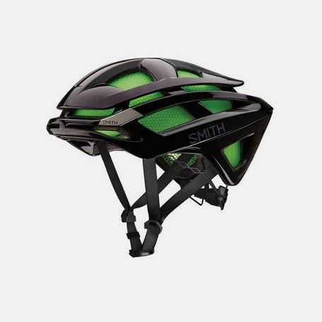 Overtake Helmet