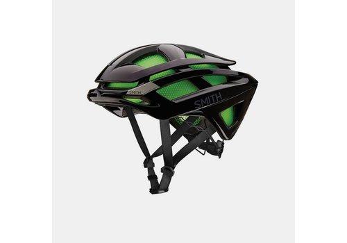 Smith Smith Overtake Helmet