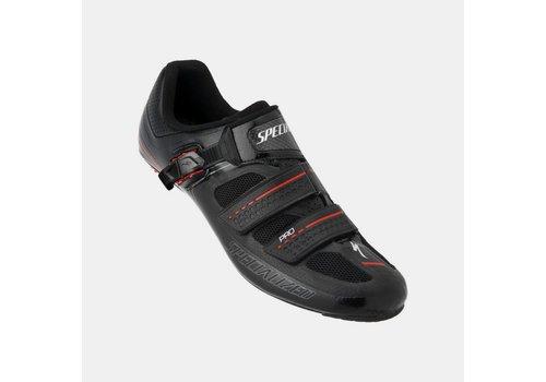 Specialized Specialized Pro Road Shoe 41 Black