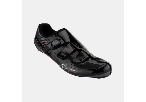 Shimano Shimano SH-R171 Shoe - Men