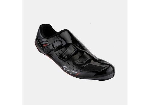 Shimano Shimano SH-R171 Shoe