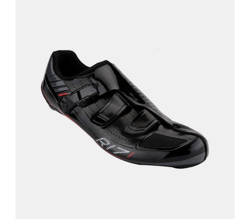 Shimano SH-R171 Shoe - Men