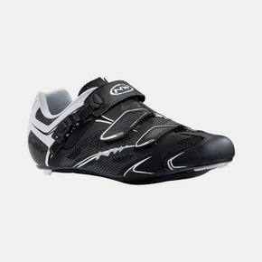 SALE Northwave Sonic 2 SRS Black/White 41