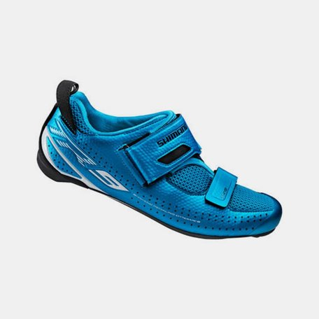 TR9 Triathlon Shoe