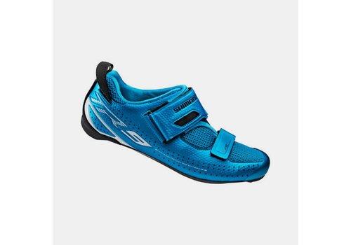 Shimano Shimano TR9 Triathlon Shoe