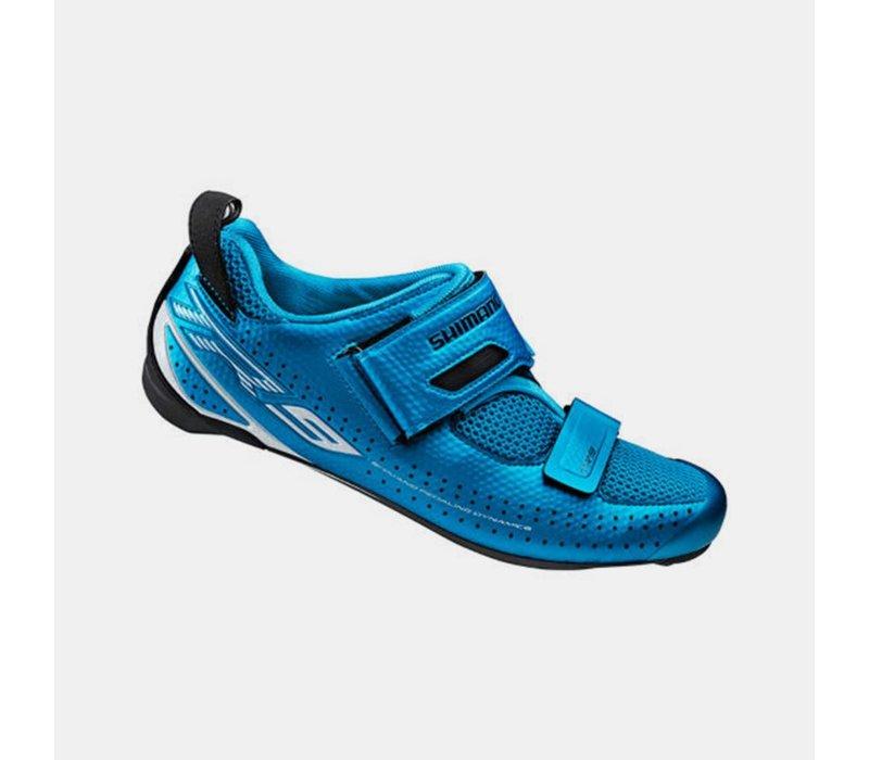 Shimano TR9 Triathlon Shoe