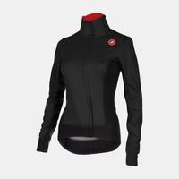 Castelli Alpha Jacket - Womens