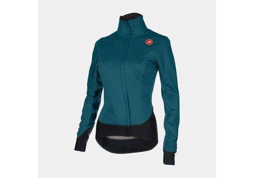 Castelli Castelli Alpha Jacket - Womens