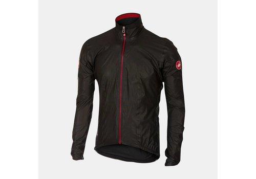 Castelli Castelli Idro Jacket - Unisex