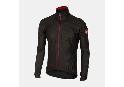 Castelli Castelli Idro Jacket