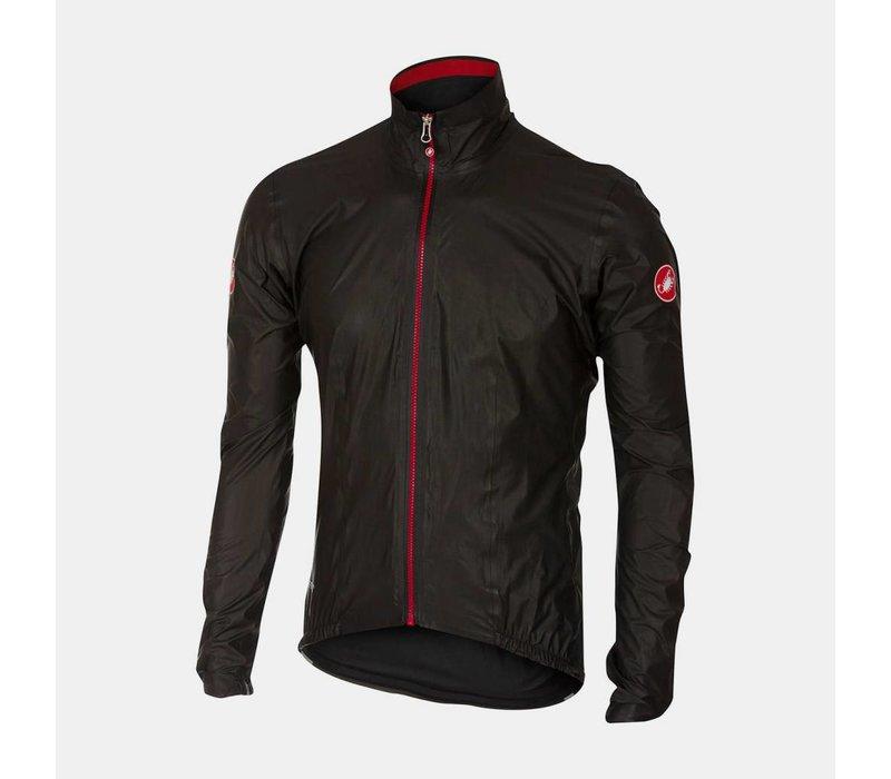 Castelli Idro Jacket