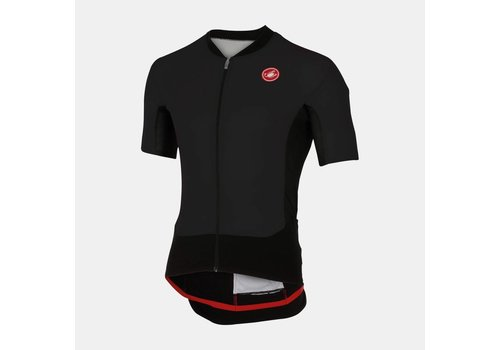Castelli Castelli RS Superleggera Jersey - Men