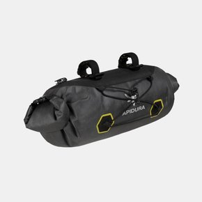 Apidura Front Dry Handlebar Pack 9L