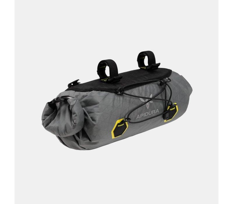 Apidura Front Handlebar Pack 9L