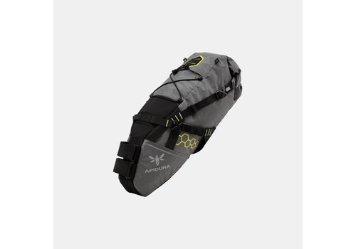 Apidura Apidura Rear Saddle Pack 14L