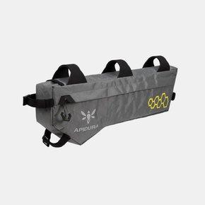 Apidura Road Frame Pack Medium 4.5L