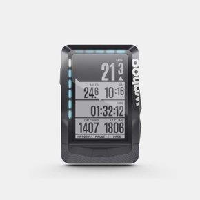 Wahoo Elemnt GPS Computer