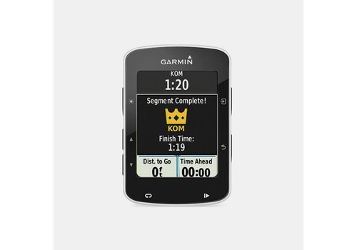 Garmin Garmin Edge 520 Unit Only