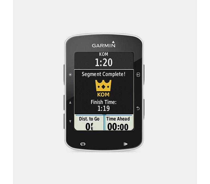 Garmin Edge 520 Unit Only