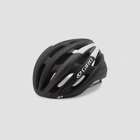 Foray MIPS Helmet - Men