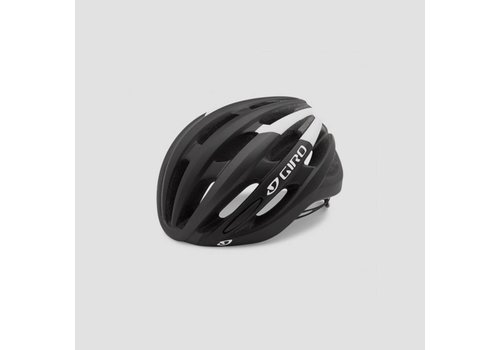 Giro Giro Foray MIPS Helmet - Men