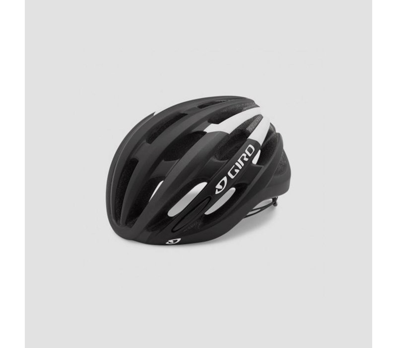 Giro Foray MIPS Helmet - Men