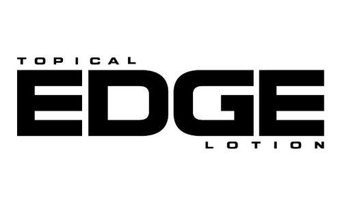 Topical Edge