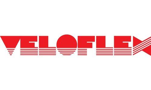 Veloflex