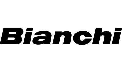 Bianchi