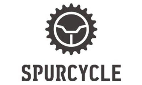 Spurcycle
