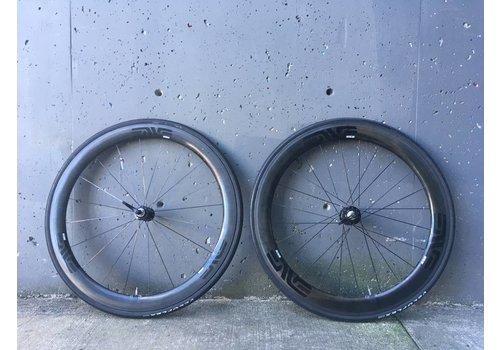 ENVE ENVE SES 4.5 Tubular Wheelset - DEMO