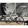 BMC BMC RM01 Ultegra - ON SALE