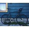 Cervelo Cervelo R3 Disc Ultegra 6800 - ON SALE