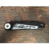 Stages Stages Energy 386 EVO Power Meter Arm 172.5mm