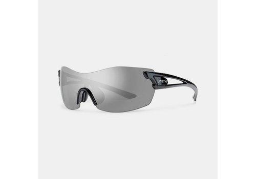 Smith Smith Pivlock Asana Sunglasses