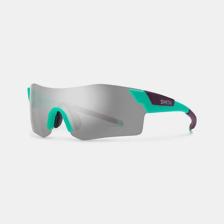 Arena Chromapop Sunglasses