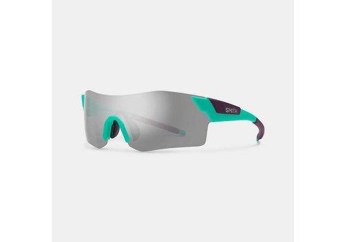 Smith Smith Arena Chromapop Sunglasses