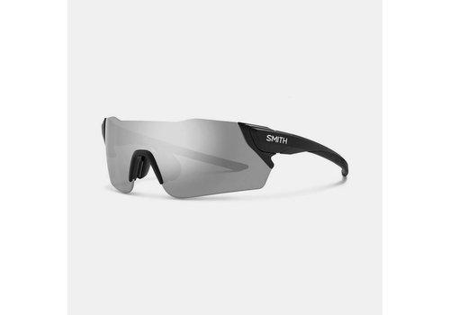 Smith Smith Attack Sunglasses