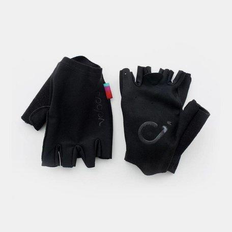 Race Glove - Unisex