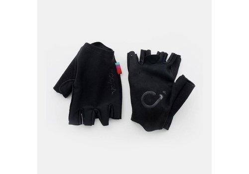 Velocio Velocio Race Glove - Unisex