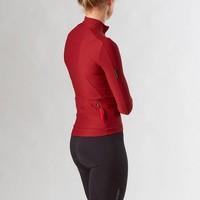 Velocio ES Long Sleeve Jersey - Women
