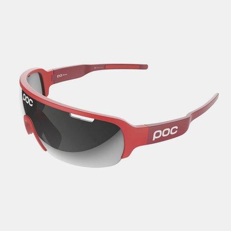 DO Half Blade Sunglasses
