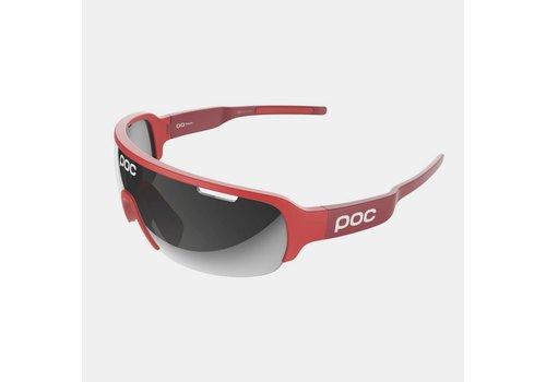 POC POC DO Half Blade Sunglasses